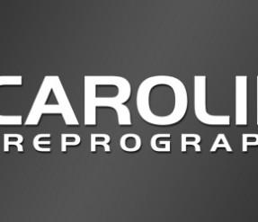 CC_RPG_Logo