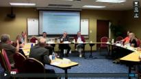 2013 Summer Caucus_Session 4